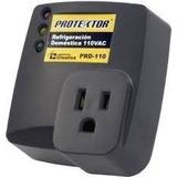 Protector Refrigeración Neveras Protektor