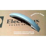 Puxador Da Porta Refrigerador Dc33 Dc34 Dc37 Dc39 Electrolux