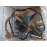 Reparo Carburador Completo Honda Xlx350