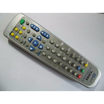 Control Pantalla Pioneer/control Universal Lcd Isel Smart