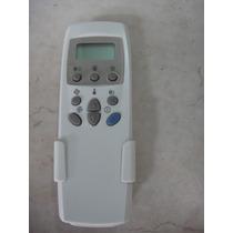 Control Remoto Lg Minisplit Aire Acondicionado Solo Frio