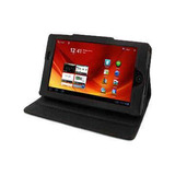 Funda Tablet Acer Iconia A100 7