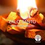 Palo Santo Y Aromaterapia Natural. 1 Kg Venta Por Peso