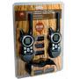 Radio Motorola Talkabout Mr350 Até 56km Walk Talk Mr350mr