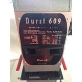 Ampliadora Durst 609