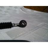 Guaya Selectora De Cambios (retroceso) Corolla Baby Camry