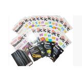 Colección Libros Para Técnicos Informáticos+teu,,3mi En Pdf