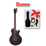 Guitarra Eléctrica Sgr By Schecter Solo Ii