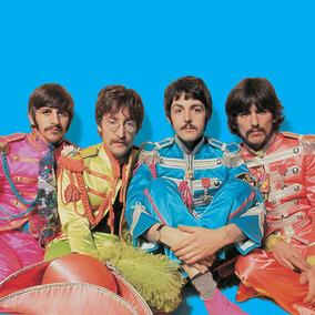 Los Beatles Dvd - 5 Películas De Colección