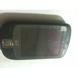 Celular Descompuesto Pieza Htc Touch Smart Bell Mp6900 Logic
