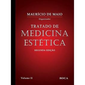 Tratado De Medicina Estética, Equipamentos Para Estética
