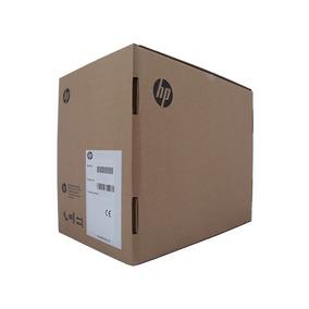 Hewlett Packard - Hp 1u Security Bezel Kit .