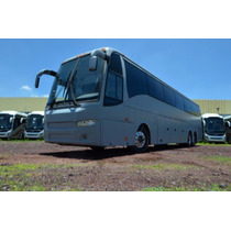 7 Autobuses De Turismo Para Ir A Usa (dot)