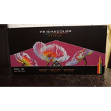 Colores Prismacolor Premier 150pzs Originales Envío Gratis
