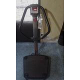 Plataforma Vibradora Athletic Advanced 900 Vm Poco Uso