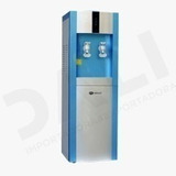 Dispensador Modelo Lb-16l/d Blue /plasticosmorija