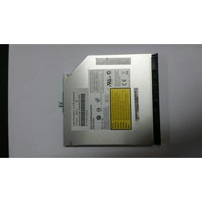 Leitor De Cd E Dvd Sata Notebook Lenovo G450