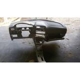 Tablero De Toyota Corolla 98-02