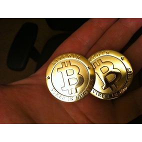 Vendo Moneda 0.1 Bitcoin (criptomoneda) Seguro Serio Y Veloz