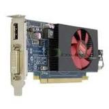 Tarjeta Amd Video Radeon Hd 8490 1 Gb Ddr3 Pci Express 3.0
