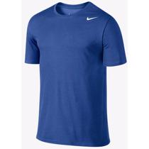 Remera Nike Legend Dri Fit 4xl - Original Usa