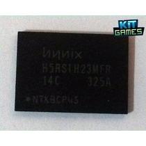H5rsih23mfr-14g (1g 700 Mhz) Memoria Ram Xbox Slim