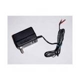 Eliminador De Pilha Para Aquecedores Á Gas 1.5 Volts