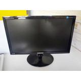 Monitor Samsung Syncmaster Bx1931 Para Reparar O Repuesto
