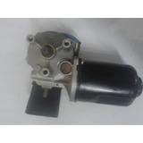 Motor Limpador C4 Pejo307 Remano C/ Garantia