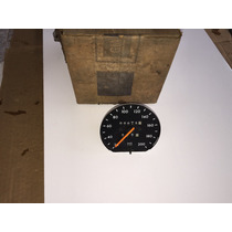 Velocímetro Monza/kadett/ipanema Automático 85/96 - 94645118