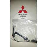 Cable Bujía Mitsubishi Lancer Touring Y Signo 1.6 Y 1.8