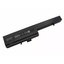 Bateria Original Semp Toshiba Infinity Ni1401 Na1401 Sti