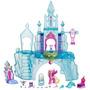 My Little Pony Castillo Del Imperio De Cristal Hasbro B5255