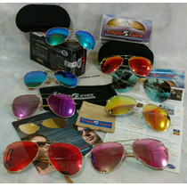 Eagle Eyes Celebrity Colours En 9colores Disponibles