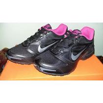 Nike Air Max Sharp
