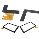 Touch Asus Eee Pad Tf300 Transformer 5158n Fpc-1