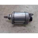 Motor De Arranque Para Suzuki Gs500 Vstrom Todos Los Modelos