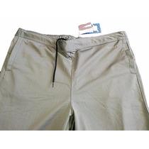 Pantalon Reebok Originales Importado Oriente Talles L, Xl