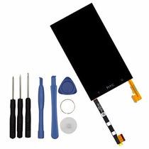 Pantalla Display + Touch Htc One M7 + Envio + Kit