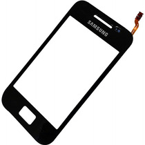 Pantalla Tactil Touch Screen Samsung Galaxy Ace S5830 S5830l