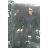 Terminator-pescadero Escape-envios-may17