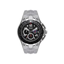 Relógio Orient Flytech Titânio Mbttc002 P2sx - Mega Promoção