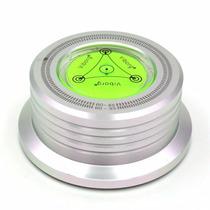 Clamp Peso 60hz Toca Discos Sansui Technics Pioneer