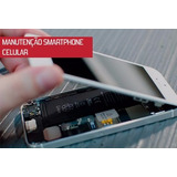 Curso Assistência Técnica Celulares / Smartphones E Iphones