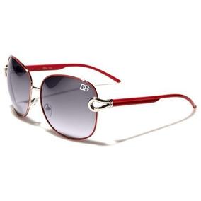 Gafas Eyewear De La Manera Señoras De Las Mujeres Nuev W96