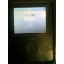 Ipod Nano Chino 8gb (envio Gratuito)
