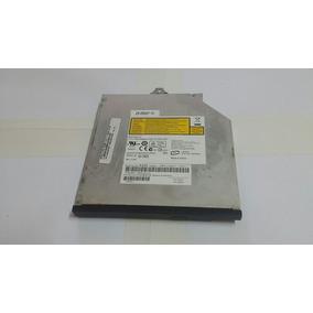Leitor De Cd/dvd Notebook Itautec W7655*