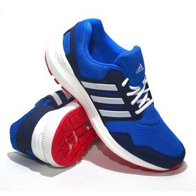 Zapatillas Adidas Running Ozweego Bounce Stability M