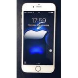 Iphone 6 De 128gb!!! Con Accesorios Y Protector Apple Orig!!
