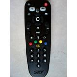 Control Para Sky Tv